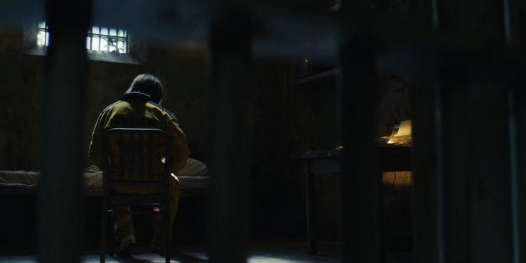 espantalho-titas-3-temporada