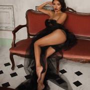 Fit-Naked-Girls-com-Valeriya-Kovalenko-nude-103