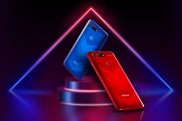 honor-view20-ces-2019-630x420.jpg