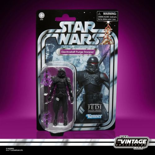 VC-Electrostaff-Purge-Trooper-JFO-Gaming-Greats-Carded-Resized.jpg