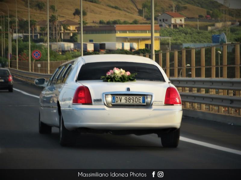 Auto Moderne - Pagina 17 Lincoln-Crystal-4-6-214cv-09-DV989-DE-348-122-6-8-2019