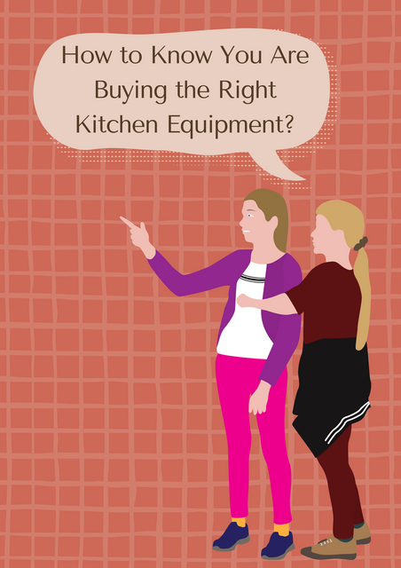 How-to-Know-You-Are-Buying-the-Right-Kitchen-Equipment