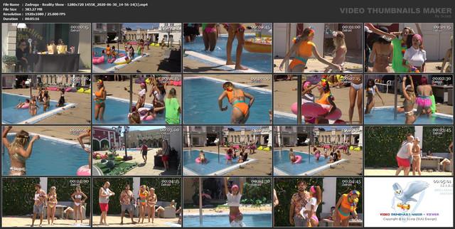 "Zadruga-Reality-Show-1280x720-1455-K-2020-06-30-14-56-14-1-mp4"" border=""0"