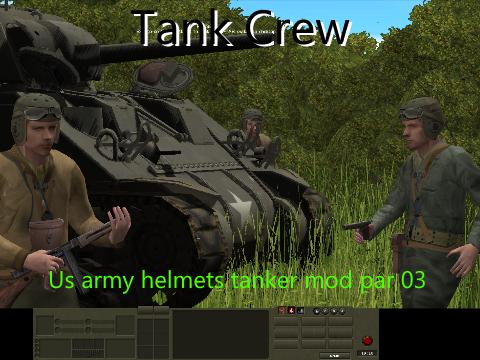 tank-crew.png