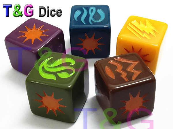 [Imagen: T-G-personaliza-los-dados-troqueles-en-b...pg-q50.jpg]