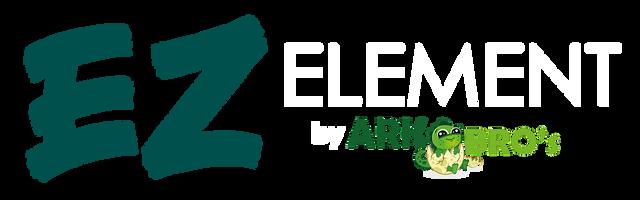 EZ-ELEMENT-LOGO-LARGE-WHITE