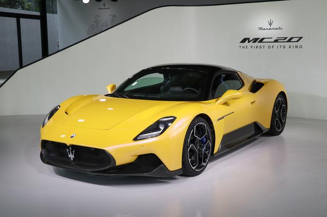 2020 - [Maserati] MC20 - Page 5 EF95893-B-B2-B3-4251-9471-1-B97-EF74141-A