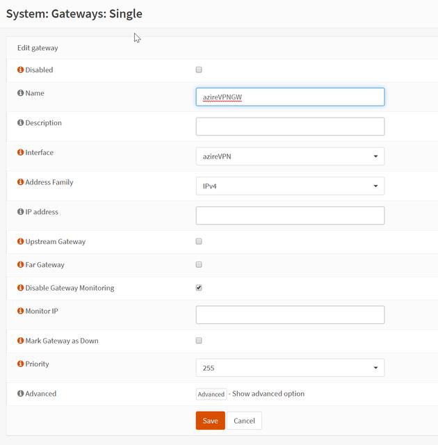 2019-08-06-15-24-05-Single-Gateways-System-OPNsense