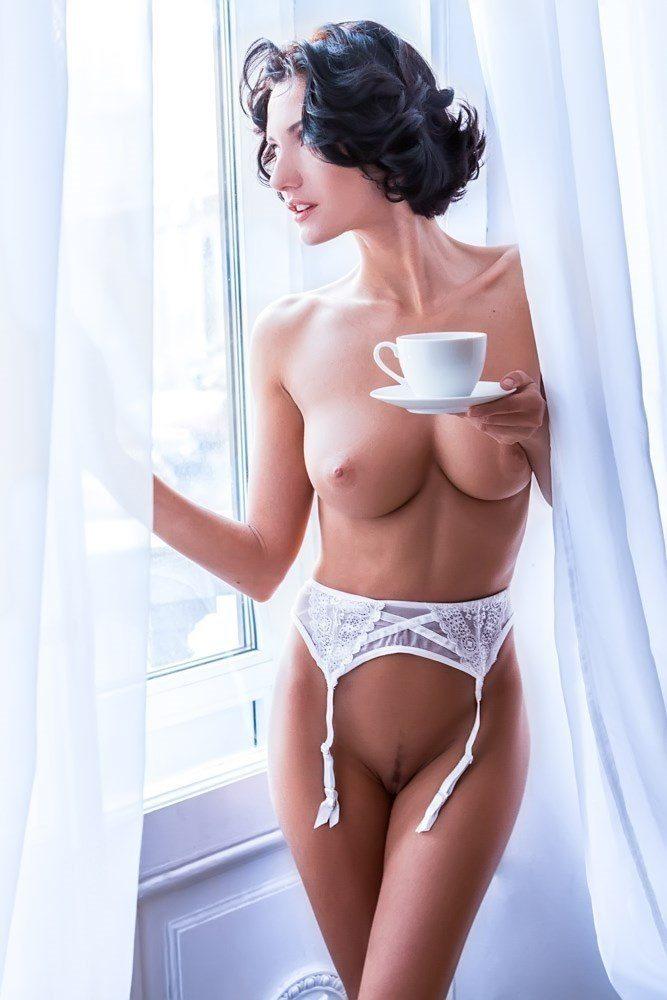 Ulyana-Ashurko-nude-58