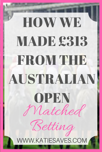 MATCHED-BETTING-HOW-WE-MADE-£313