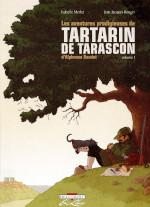 Ex-Libris-Tartarin.jpg