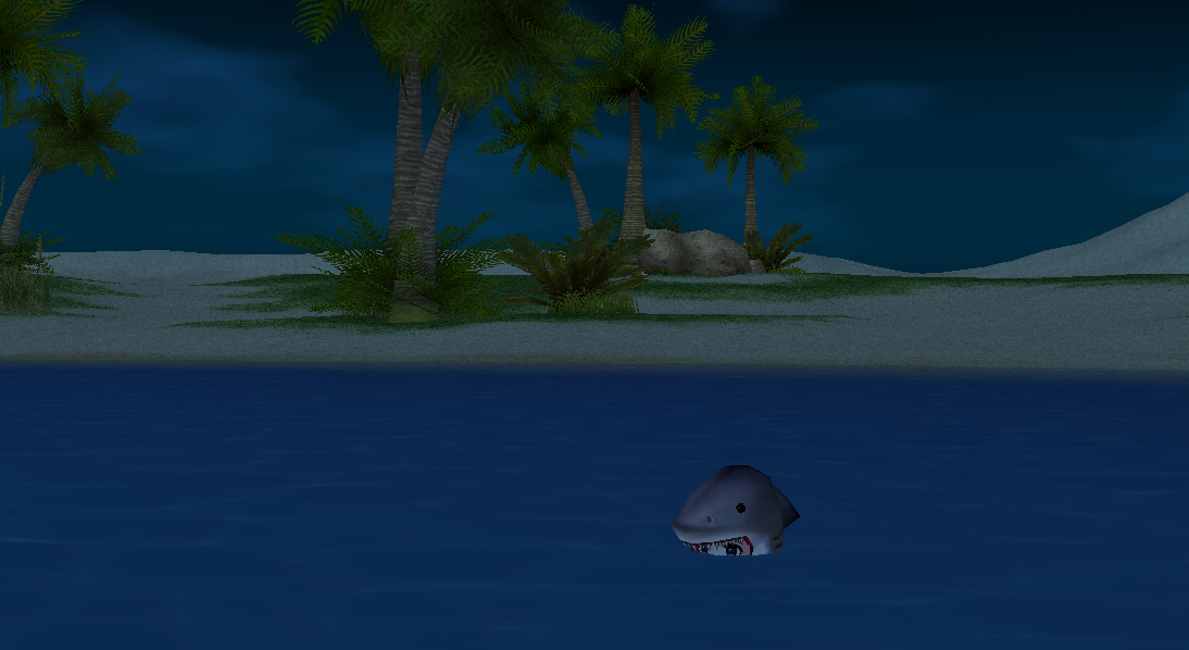 tiburonsin.jpg