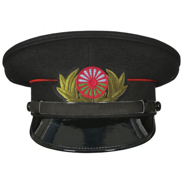 fire-service-peaked-service-cap-hatyg