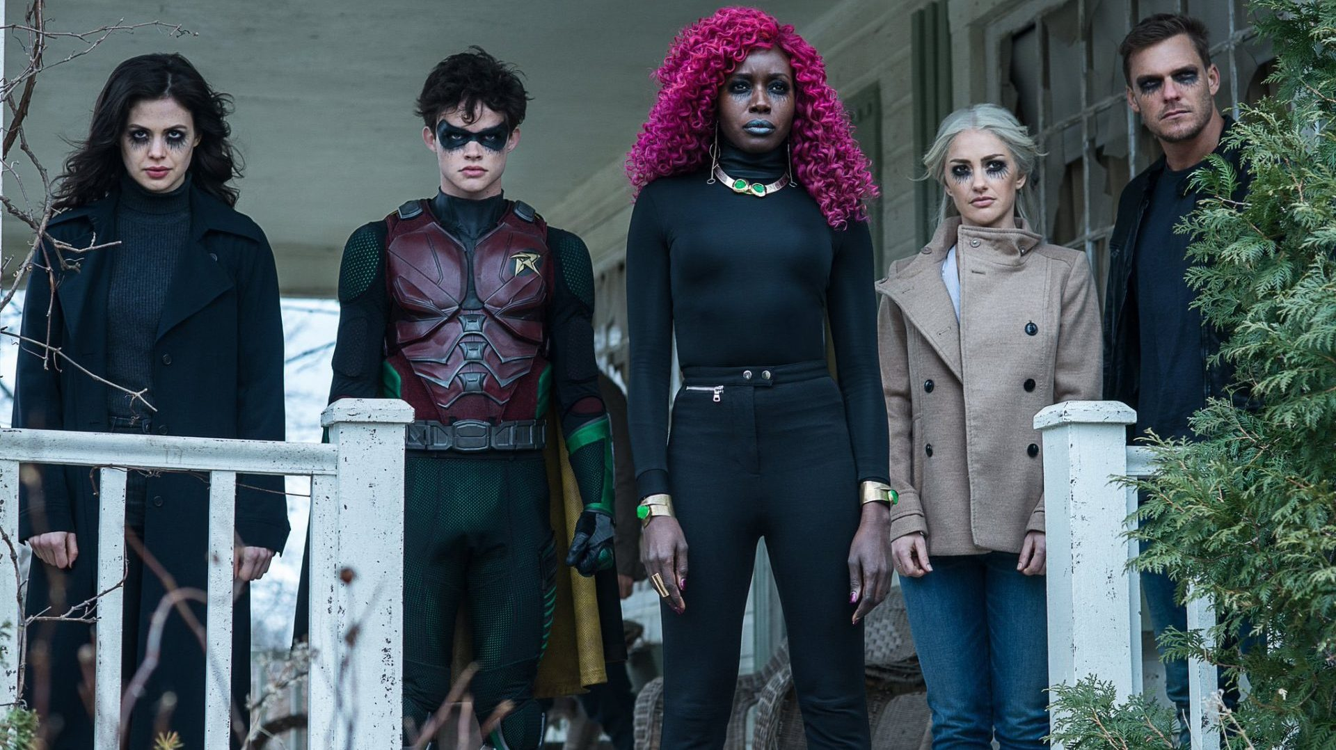 cropped-titans222-2