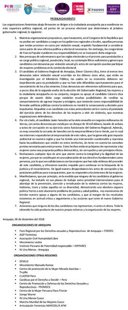 PRONUNCIAMIENTO-CANDIDATOS-2018-UNICO