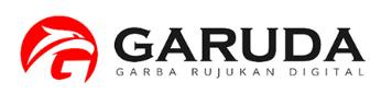 portal-garuda-logo