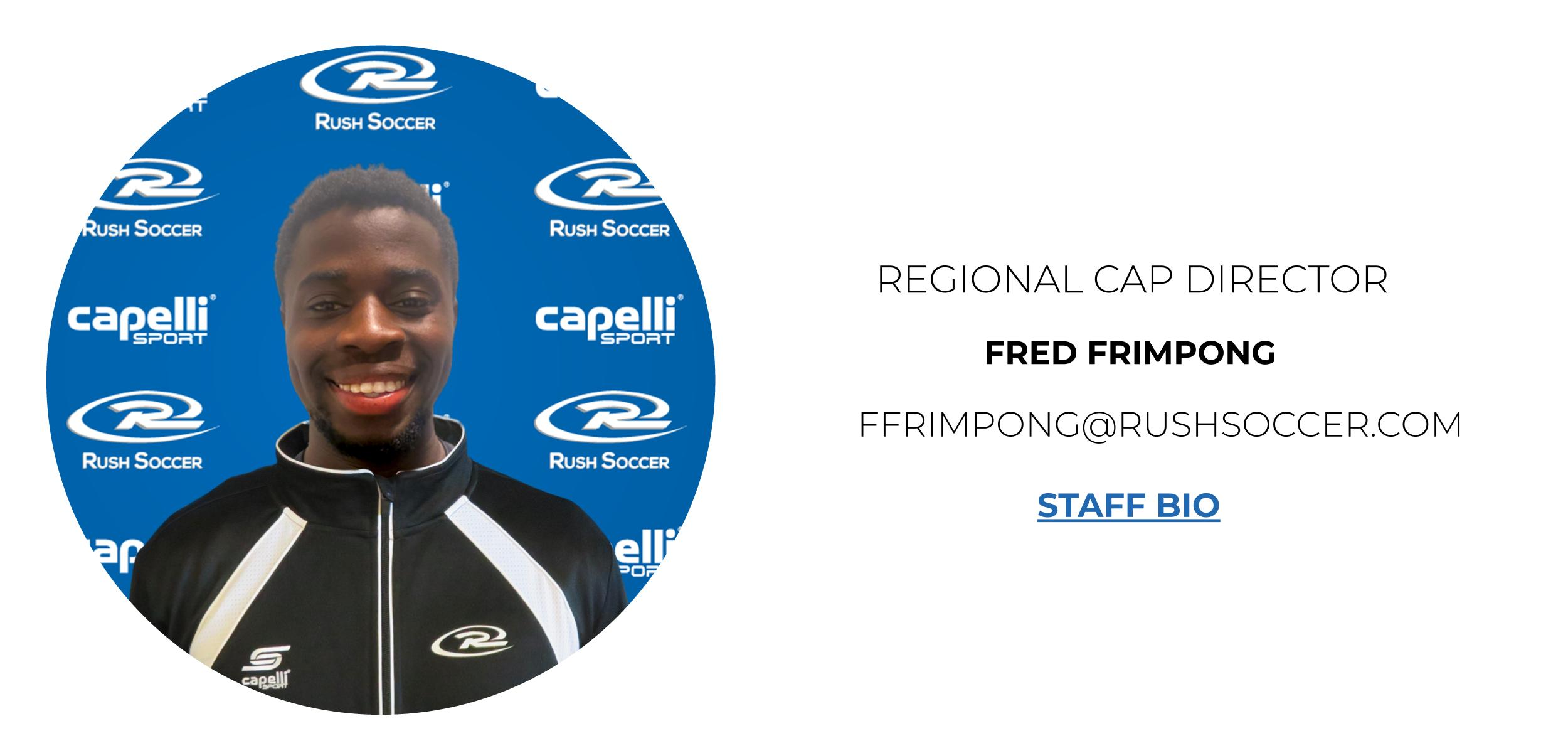 Staff-picture-template-Fred-Frimpong