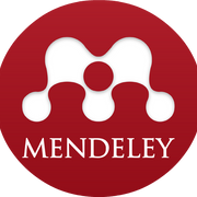 mendeley-social-media