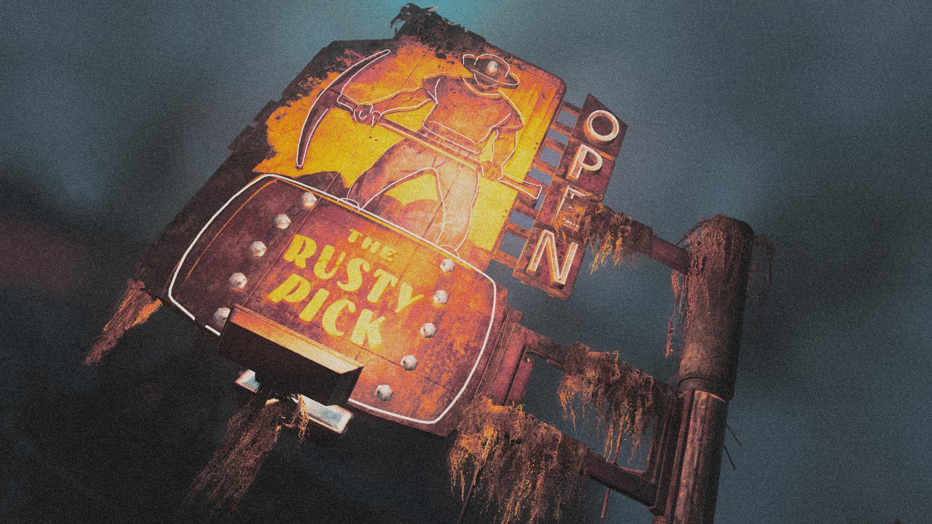 Fallout Screenshots XIV - Page 22 Photo-2020-08-16-062949