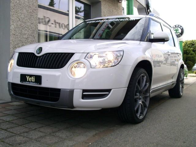 yeti-white-3
