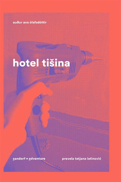 202010241111260-Hotel-tisina
