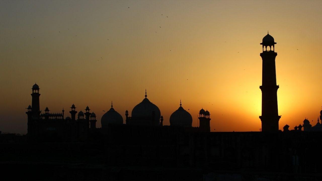 Caldo estremo: città in Pakistan raggiunge temperatura più alta di quella a cui gli umani possono resistere