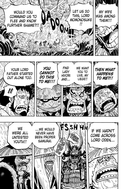 one-piece-chapter-959-15