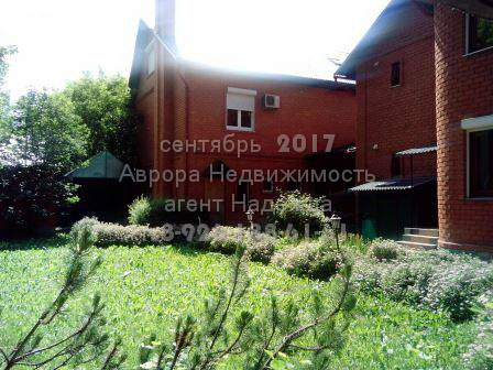 Dmitrovskoe10 21