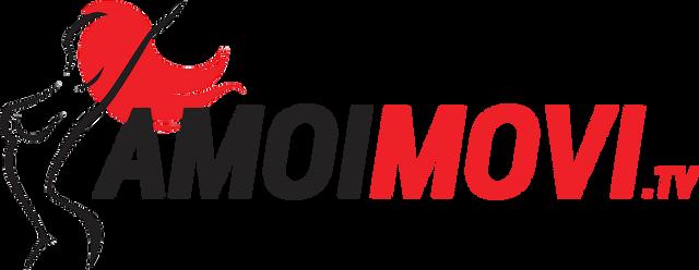 Free Porn Videos & Sex Movies: amoimovi.tv