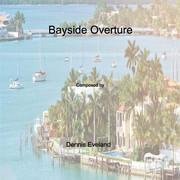 Bayside-Title