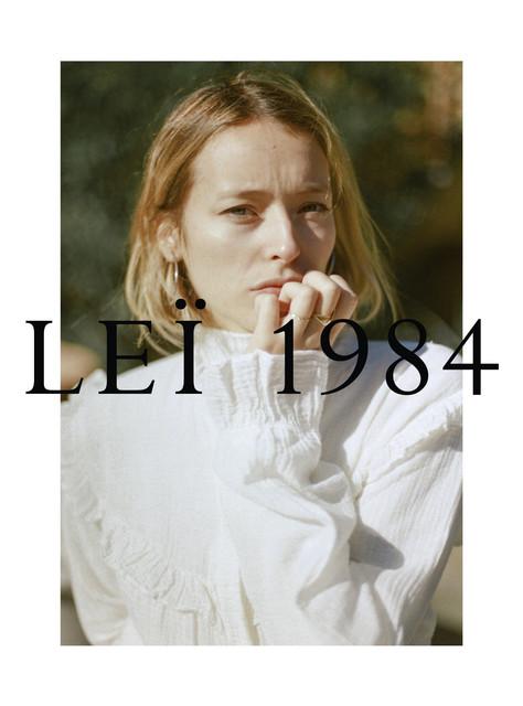 LEI1984-AH1920-4