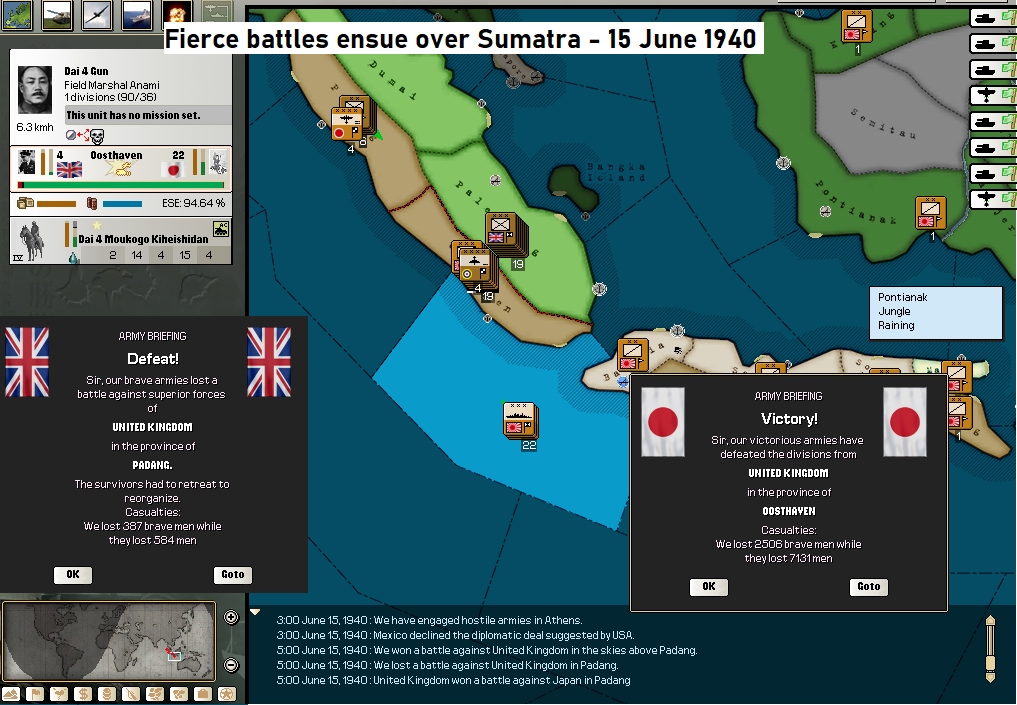 AAR-15-June-Sumatra-campaign.png