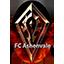 FC Ashenvale 64x64.png