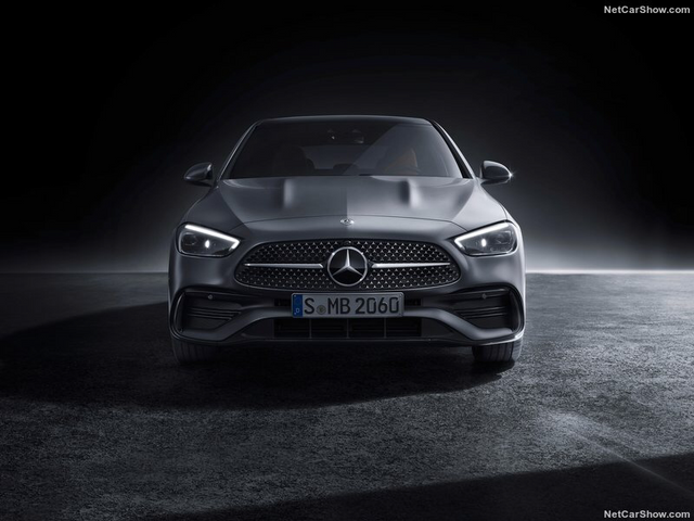2020 - [Mercedes-Benz] Classe C [W206] - Page 12 0057-DA05-809-B-48-E5-821-D-8-C78-CD13-C3-BE