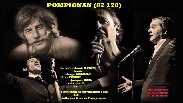 lbpompignan.jpg