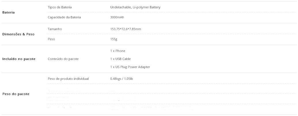 i.ibb.co/Fmskn5g/Smartphone-3-GB-32-GB-Jogo-Lenovo-K5-Play-Azul-5.jpg