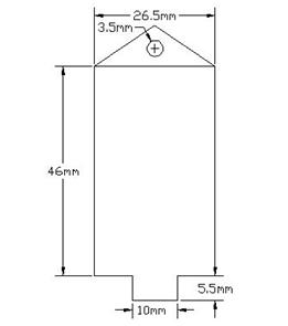 HTB11i4w-X5nr-K1-Rj-Sszi760ptp-Xa-H
