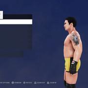 WWE-2-K20-20200305190726.jpg