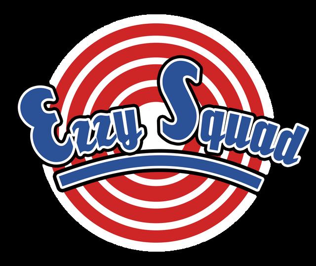Ezzy-squad