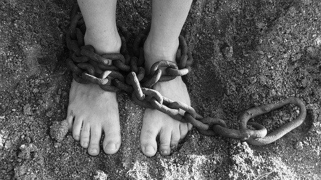 chains-19176-640
