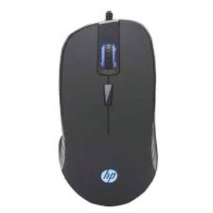 MOUSE HP G100