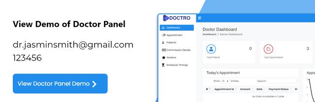 doctor-panel