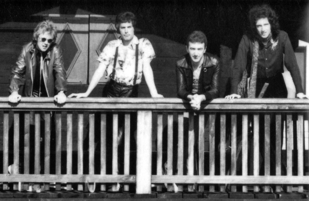 Freddie-Duckhouse-1979-2