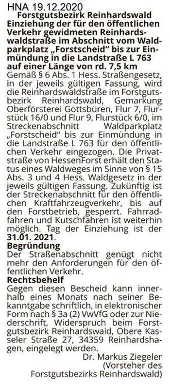 2020-12-19-HNA-Einziehung-Reinhardswaldstra-e