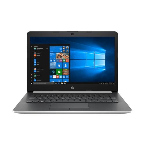 HP 14s-DK0008AX