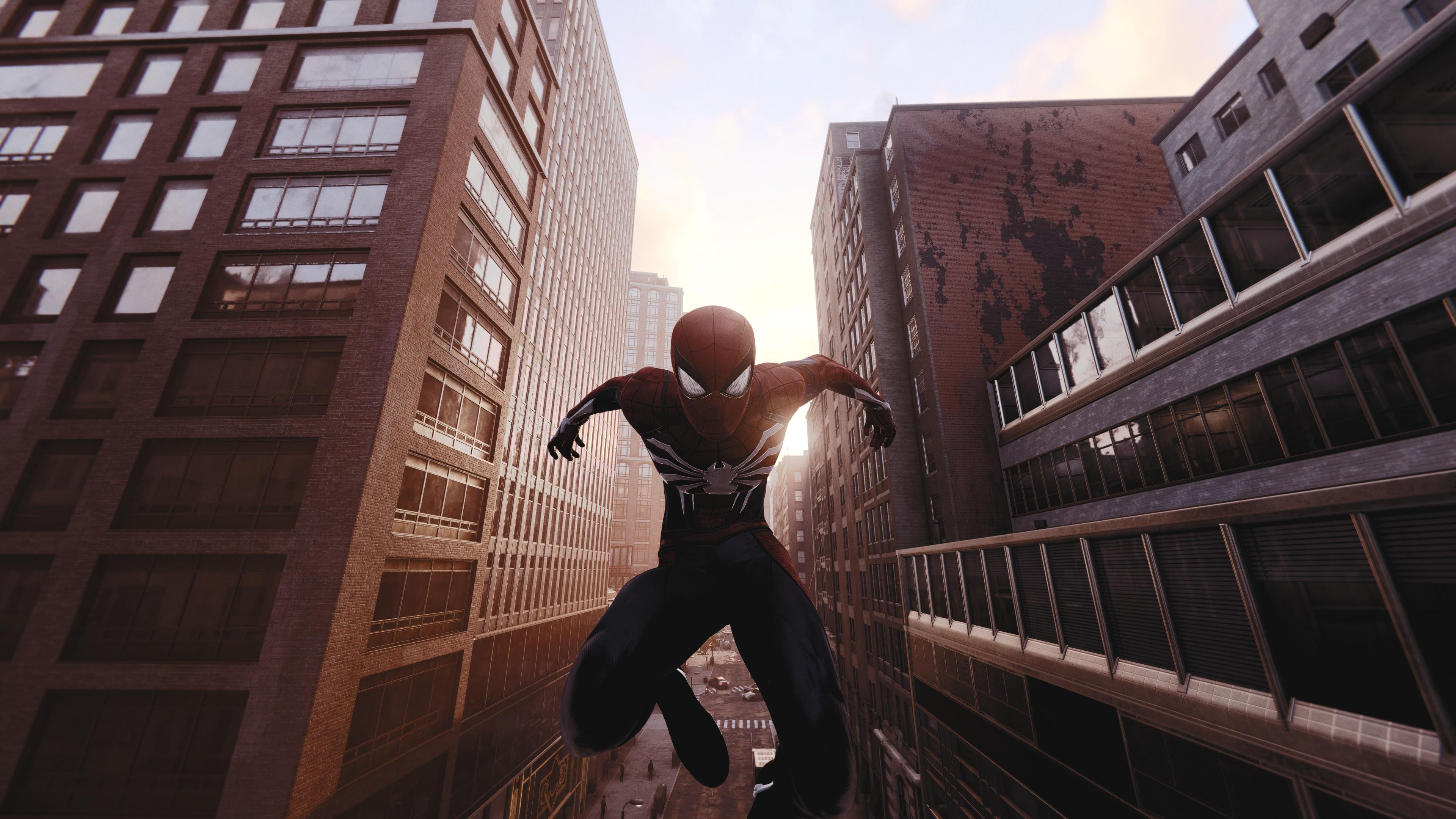 https://i.ibb.co/FnDMMNn/Marvel-s-Spider-Man-Remastered-20210511195741.jpg