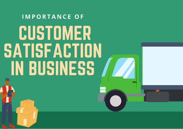 Importance-of-Customer-Satisfaction-in-Business