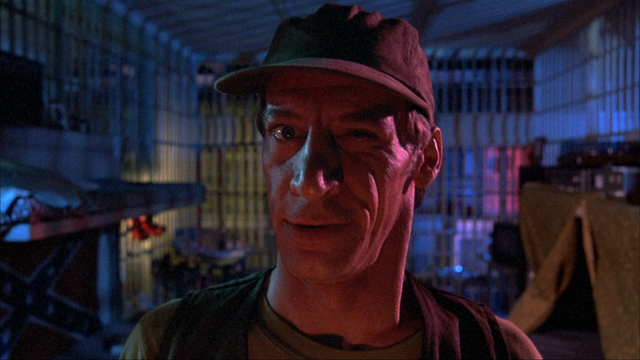 Ernest Goes to Jail 1990 Blu Ray 1080p DD 2 0 AVC REMUX Fra Me STo R 009