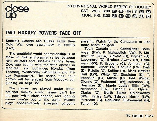 https://i.ibb.co/FnGpsyG/Canada-Russia-Summit-Series-Line-up-Sept-2-1972-TV-Guide.jpg