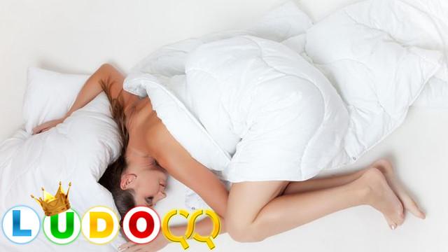 5 Jenis Manfaat Masturbasi untuk Seorang Perempuan